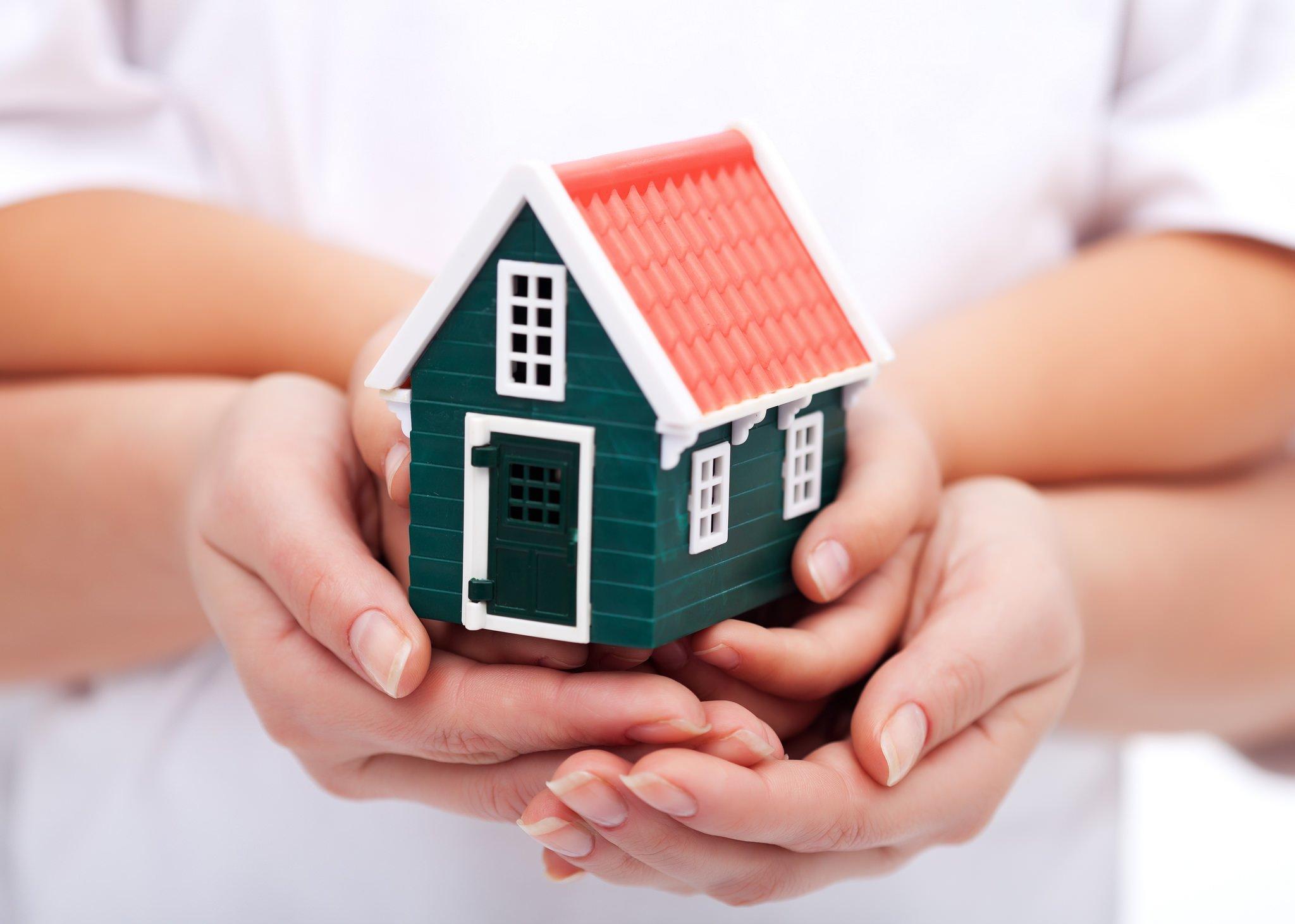 Antifurto e videosorveglianza per la tua casa elettron - Antifurto casa 365 ...
