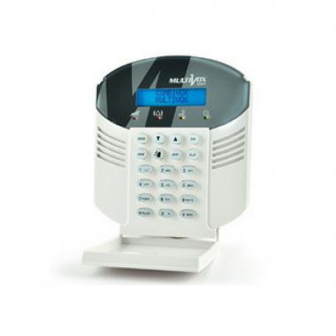 Combinatore GSM vs Combinatore PSTN