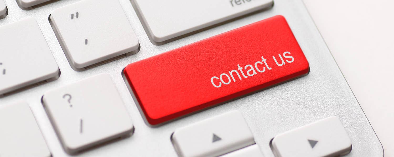 Contattaci Elettron sicurezza info@elettronsicurezza.it