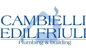 Logo Cambielli Edilfriuli