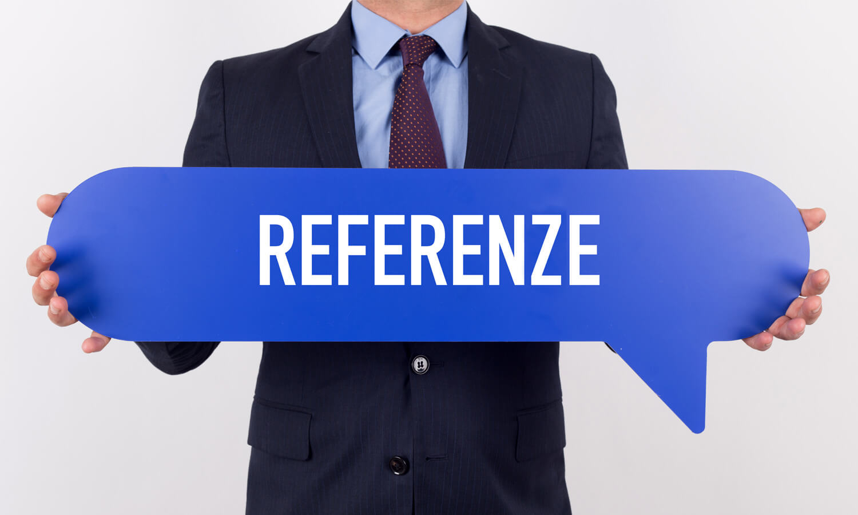 Referenze Elettron Brescia