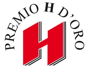 Premio H d'oro - Hesa
