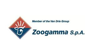 Logo Zoogamma Spa