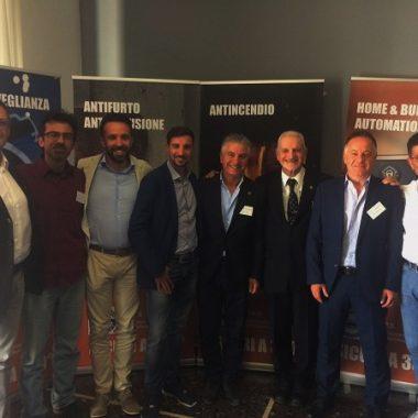 AIPS Brescia - Consiglio Amministrazione
