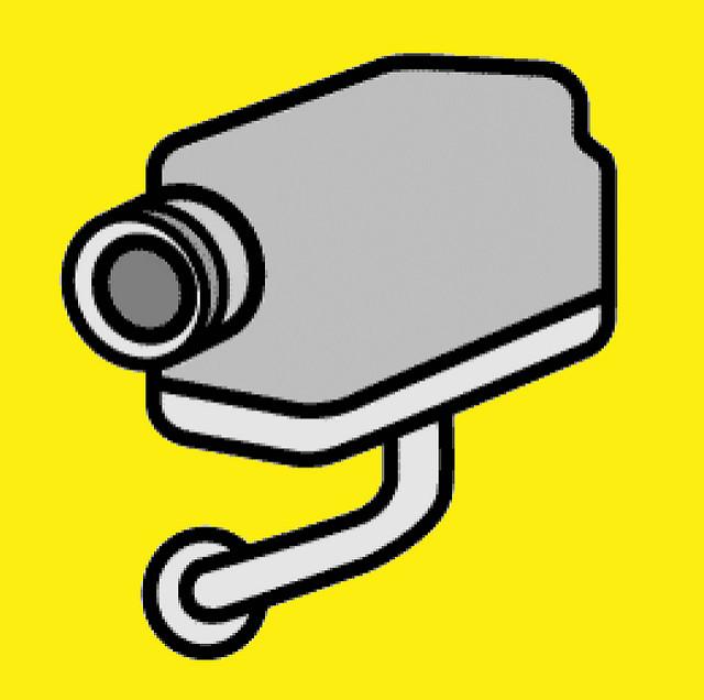 autorizzazione installazione videosorveglianza connessa antifurto