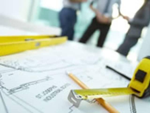 In Ufficio Tecnico : Offerta lavoro brescia stagista ufficio tecnico elettron